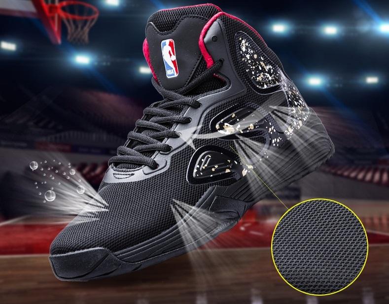 NBA LightOne vol.1