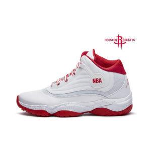 Кроссовки баскетбольные NBA ProSport vol.2