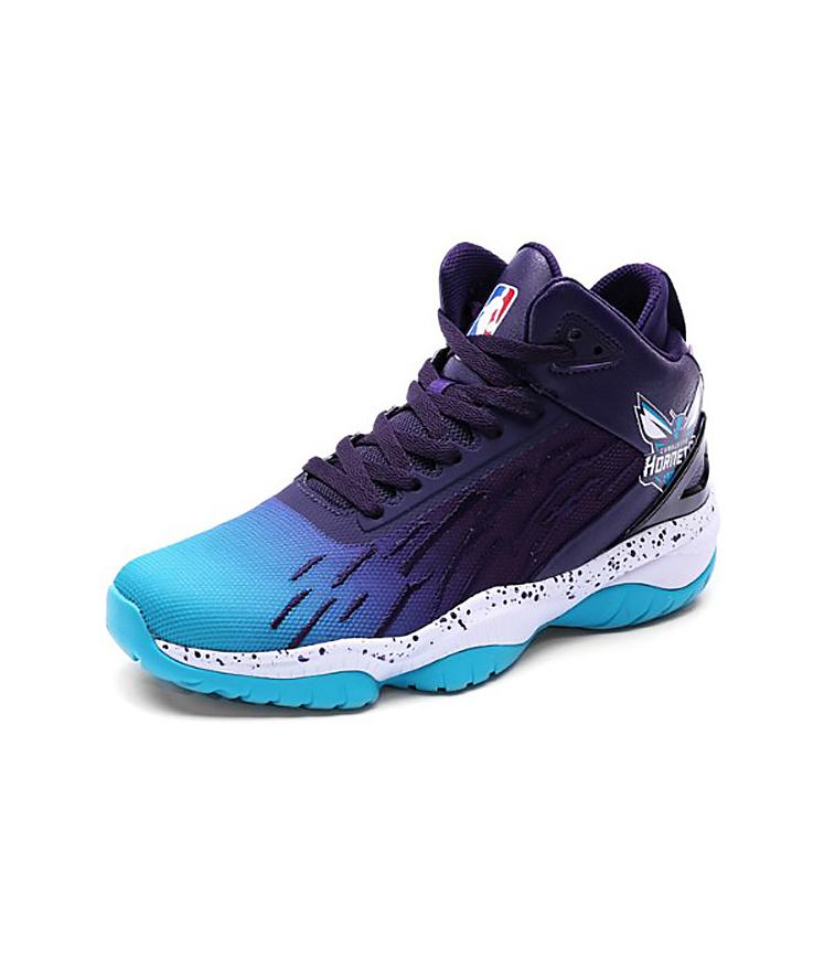 Баскетбольные кроссовки NBA AllStars vol.3