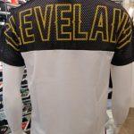 2016-17 Cleveland 70 Summer-T-7