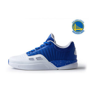 Баскетбольные кроссовки NBA АllStars vol.1
