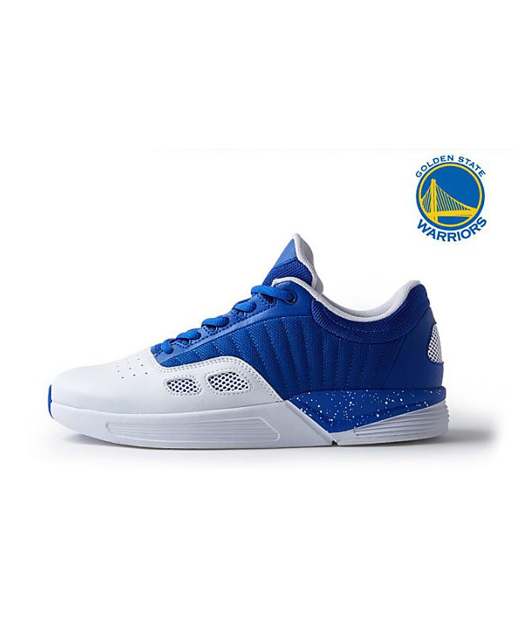 2_-_NBA_AllStars_vol-2_1_golden_state_1