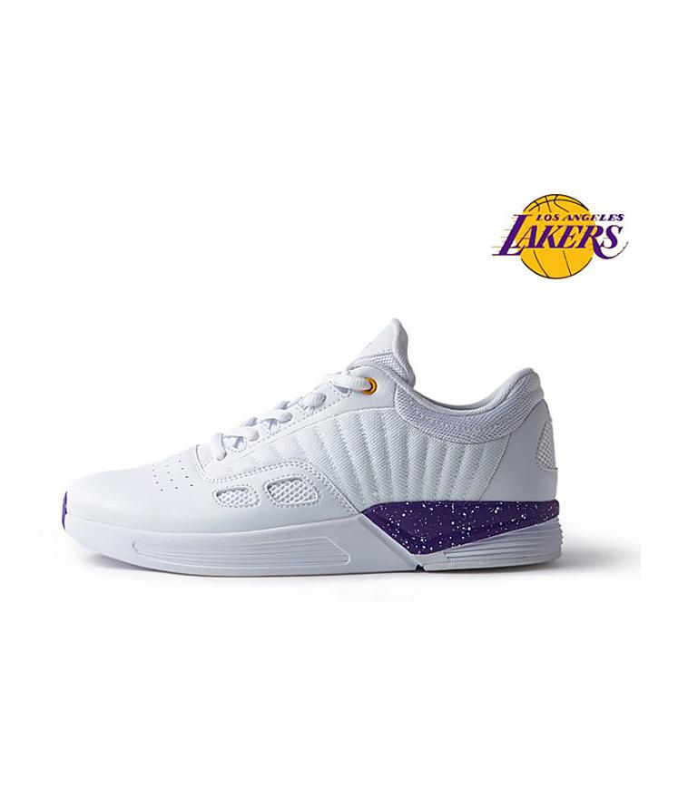 2_-_NBA_AllStars_vol-2_1_lakers_1