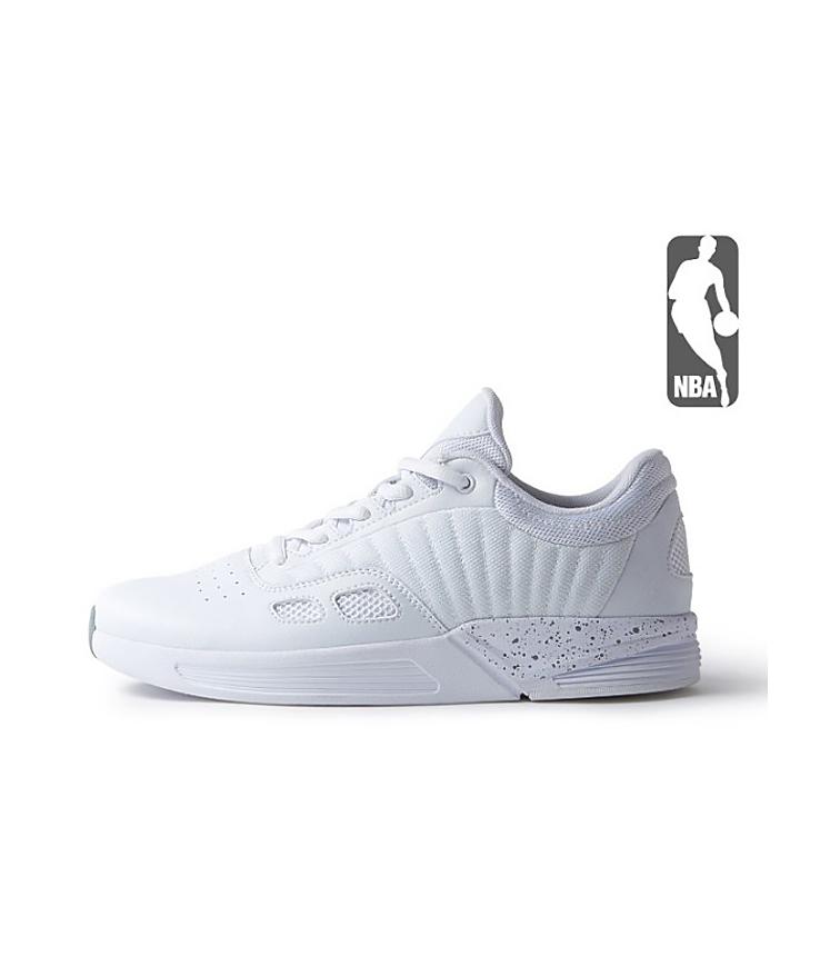 2_-_NBA_AllStars_vol-2_1_nba_1