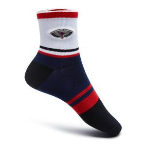 Носки Pelicans Socks