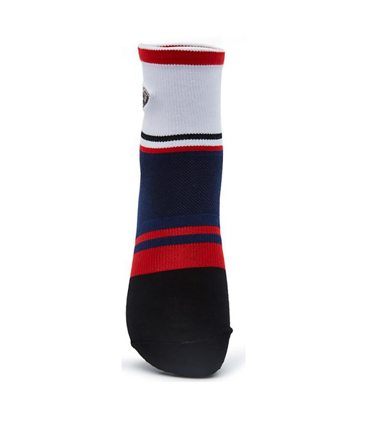 3 – Pelicans Socks_1(3)