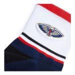 3 – Pelicans Socks_1(5)