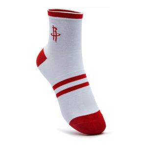 Носки Rockets Socks