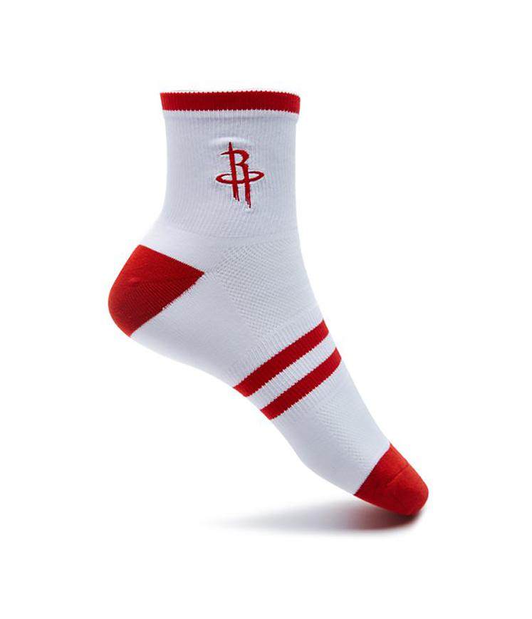 4 – Rockets Socks_1(2)