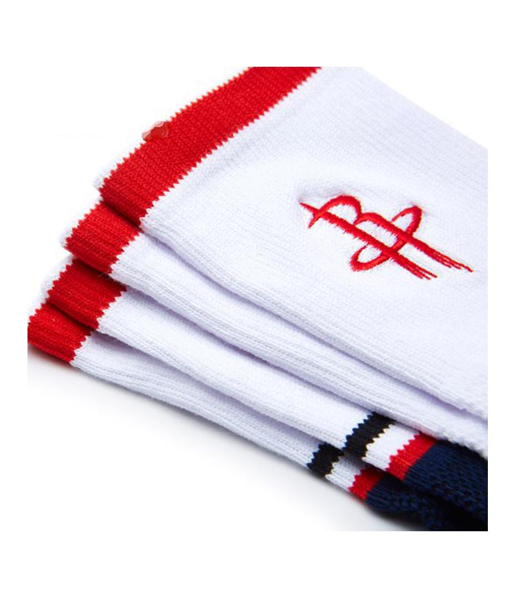 4 – Rockets Socks_1(5)