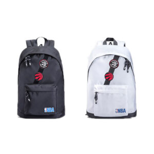 Рюкзак AllStar Bagpack