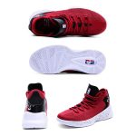 Chicago bulls red_4