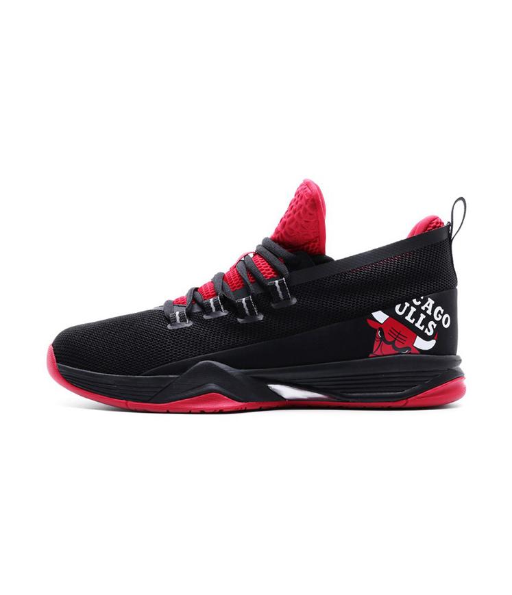 NBA Star 500_1(1)