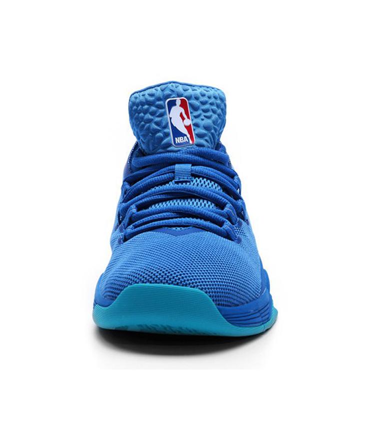 NBA Star 500_2(3)