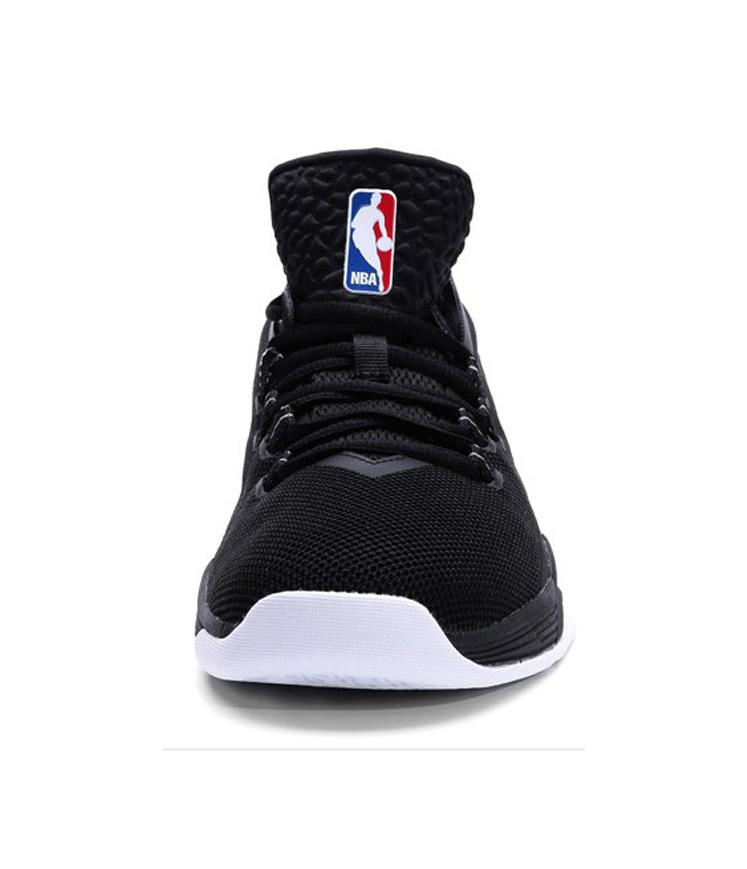NBA Star 500_4(3)