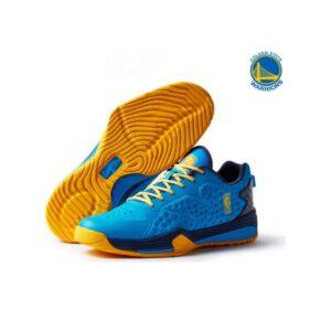 Заказать поиск баскетбольных кроссовок NBA Training Stars vol.3