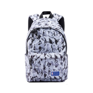 Рюкзак Slamdunk Bagpack #2
