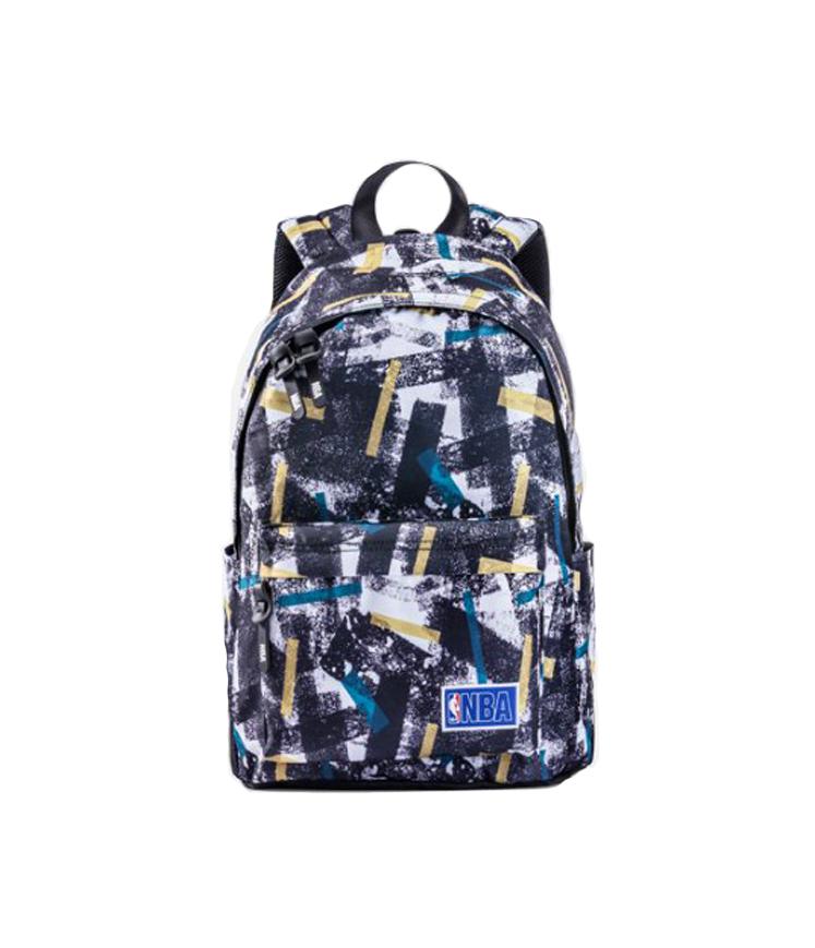 Slamdunk Bagpack #2_15