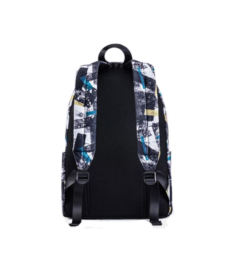 Slamdunk Bagpack #2_16