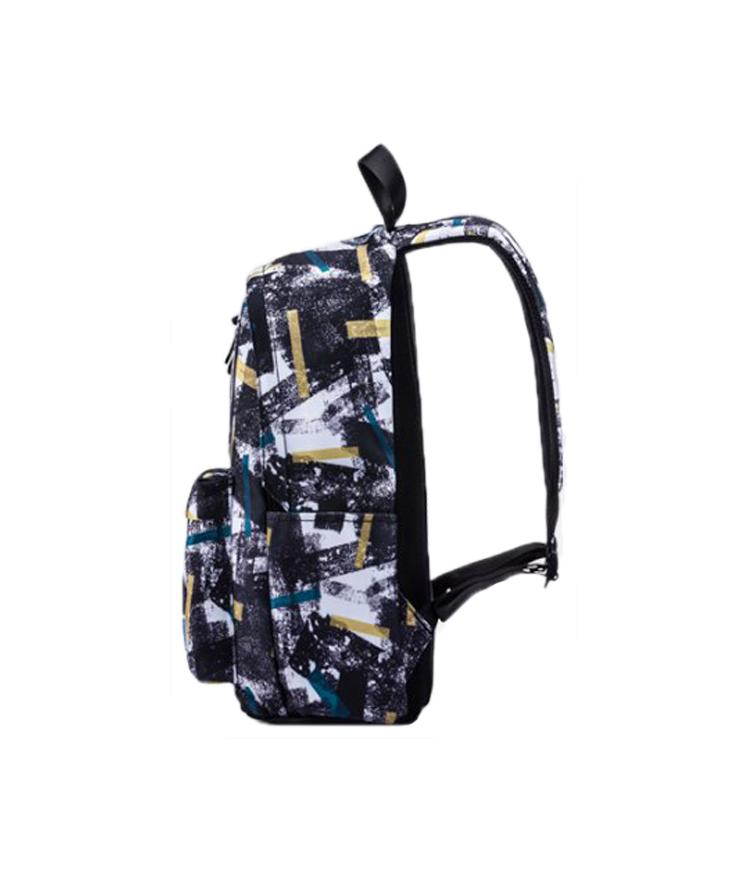 Slamdunk Bagpack #2_17