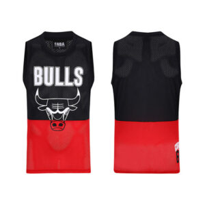 Chicago Bulls Summer-T