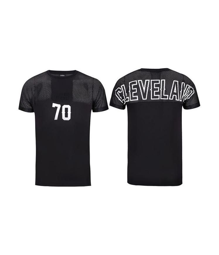 cleveland-70-summer-t-2