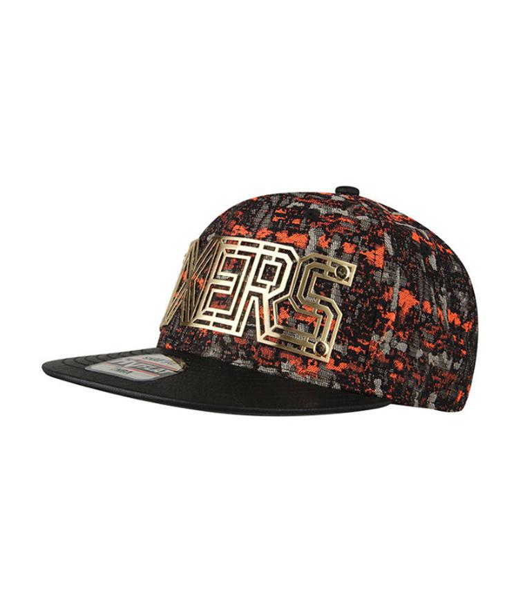 Заказать поиск кепки Phila Sixers Cap с бесплатной доставкой