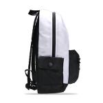 slamdunk-bagpack1-14