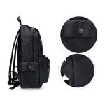 slamdunk-bagpack1-2