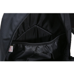 slamdunk-bagpack1-7