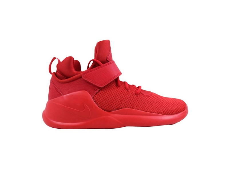 Заказать поиск кроссовок Kwazi Action Red