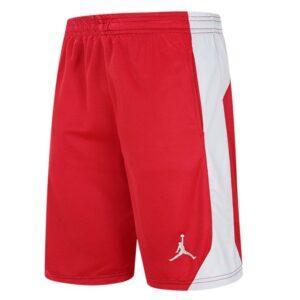Заказать поиск шорт Air Jordan с бесплатной доставкой
