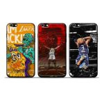 basketball-case-for-iphone-vol1-1
