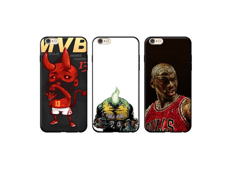 basketball-case-for-iphone-vol1-2