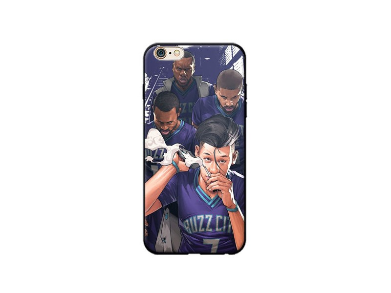 basketball-case-for-iphone-vol1-buzz-city