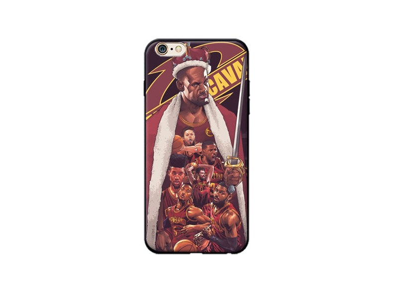 basketball-case-for-iphone-vol1-cavs