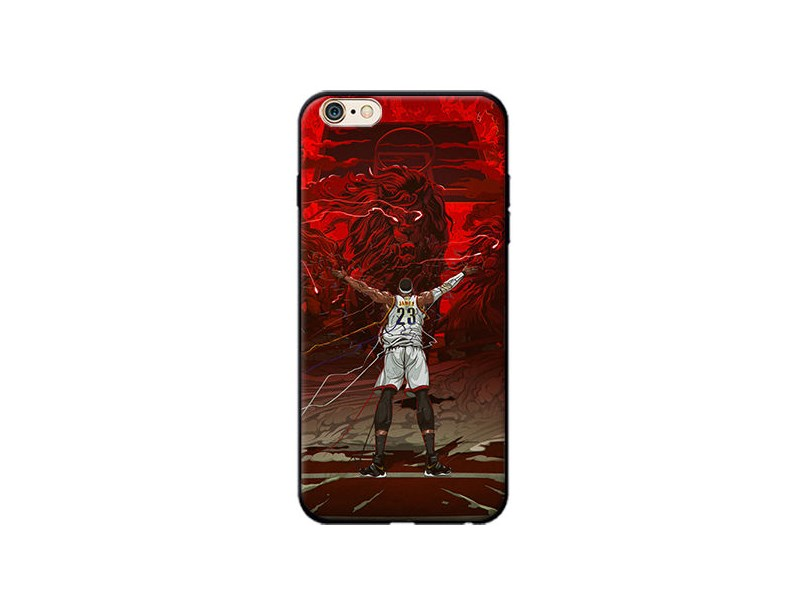 basketball-case-for-iphone-vol1-james23