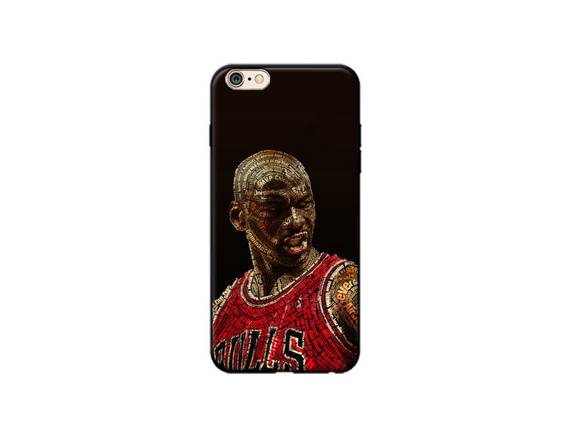 basketball-case-for-iphone-vol1-jordan-text