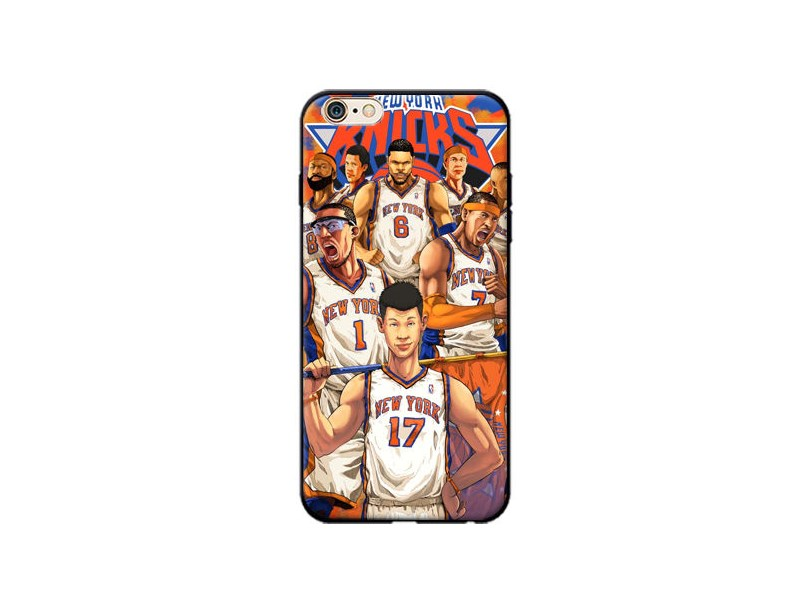 basketball-case-for-iphone-vol1-knicks
