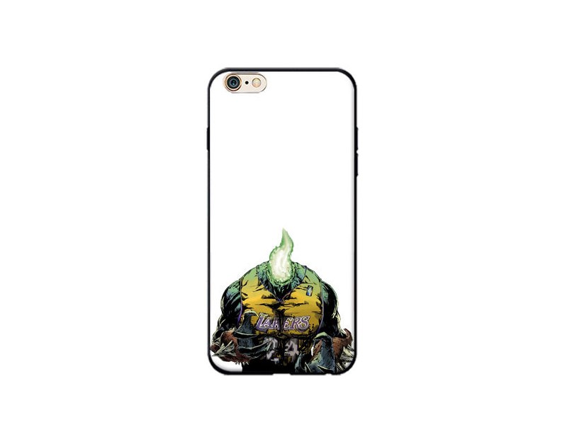 basketball-case-for-iphone-vol1-lakers-fury