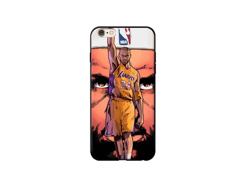 basketball-case-for-iphone-vol1-lakers24
