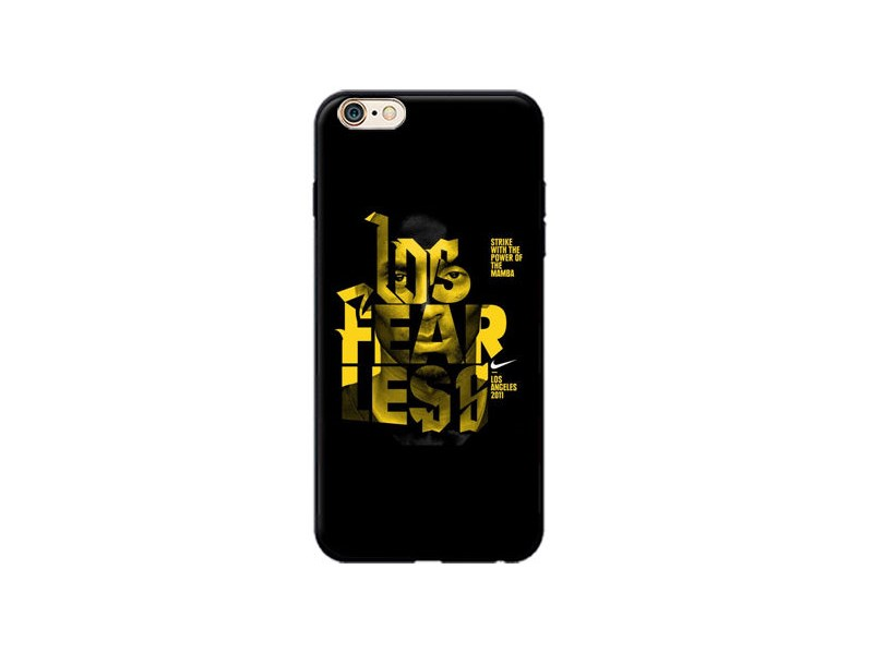 basketball-case-for-iphone-vol1-los-fearless
