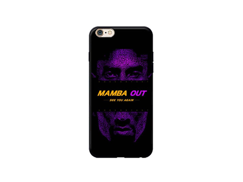 basketball-case-for-iphone-vol1-mamba-out