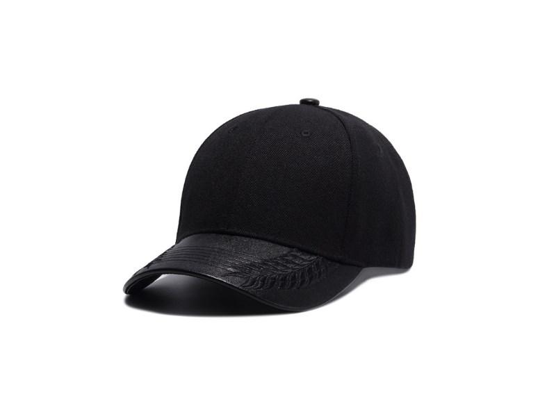 beisbolka-wuke-black-1
