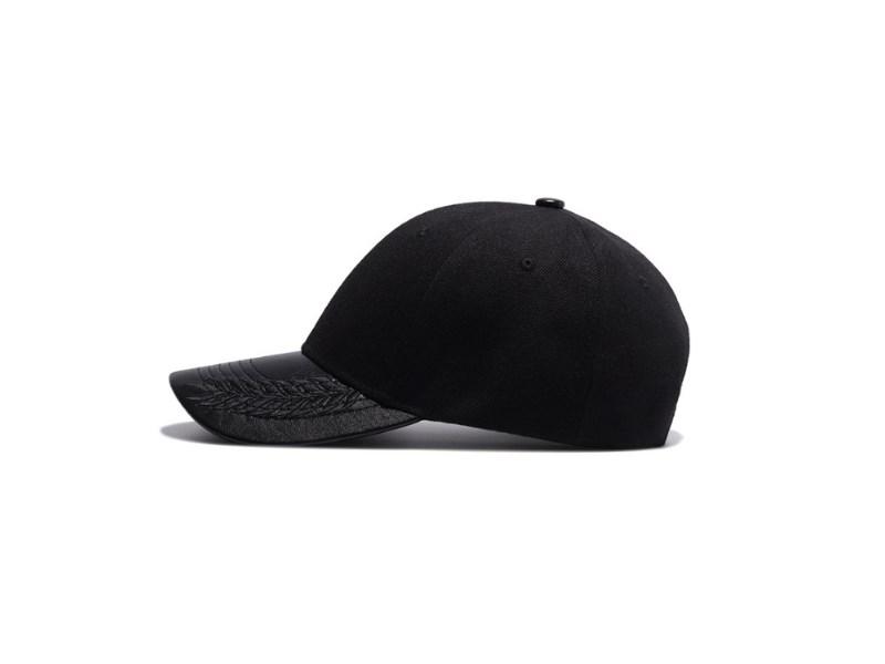 beisbolka-wuke-black-2