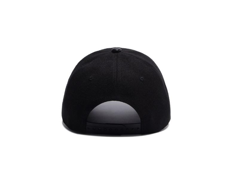beisbolka-wuke-black-3