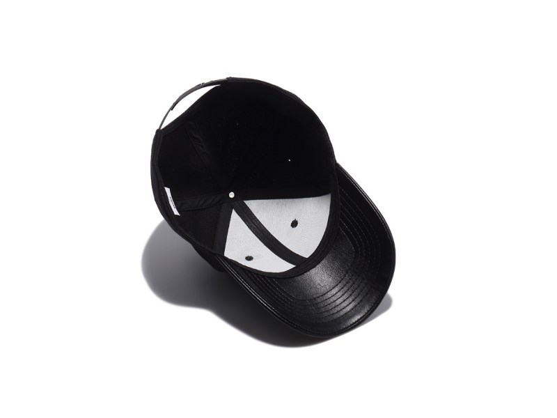 beisbolka-wuke-black-4