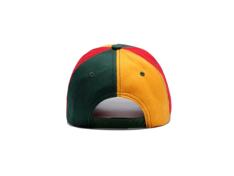 beisbolka-wuke-mary-jane-4