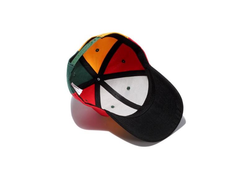 beisbolka-wuke-mary-jane-5