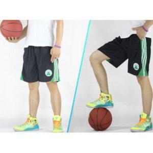 Заказать поиск шорт Boston Celtics с бесплатной доставкой